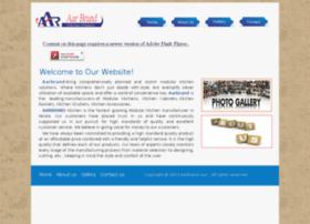 aarbrand.com