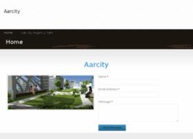 aarcity.webs.com