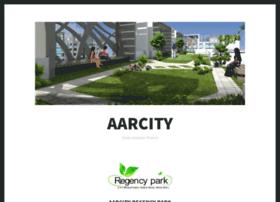 aarcity.wordpress.com