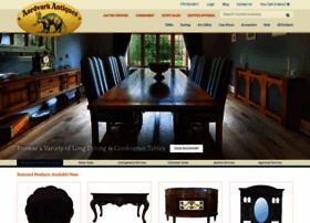 aardvark-antiques.com