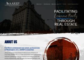 aarepdc.org