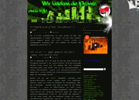 aargb.blogsport.de