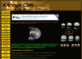 aarings.com