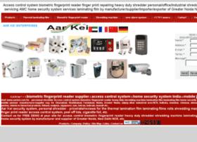 aarkei.com