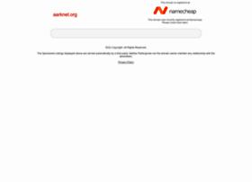 aarknet.org