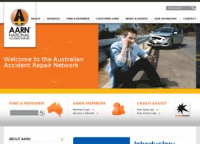 aarn.com.au