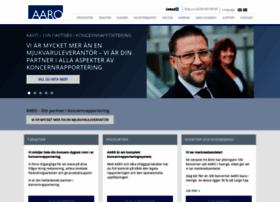 aaro.com
