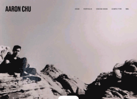 aaron-chu.squarespace.com