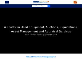 aaronequipment.com