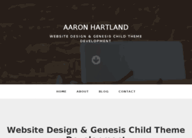 aaronhartland.com
