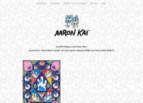Aaronkai.com