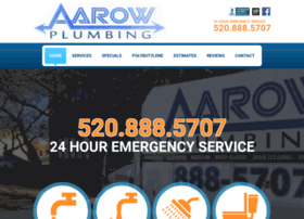 aarowplumbing.com