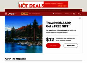 aarpmagazine.com