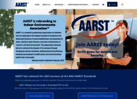 aarst.org