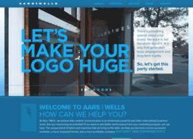 aarswells.com