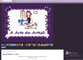 aartedaartesa.blogspot.com.br