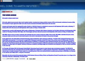 aarth2001.blogspot.in