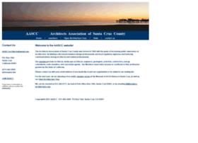 aascc.org