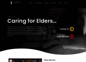 aascsc.org