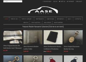 aasesales.com