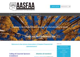 aasfaa.memberclicks.net