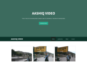 aashiqvideo.weebly.com