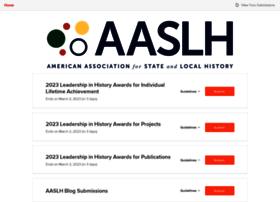 aaslh.submittable.com