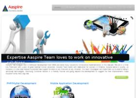 aaspire.com