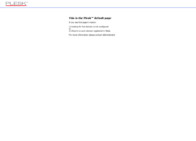 aasse.org