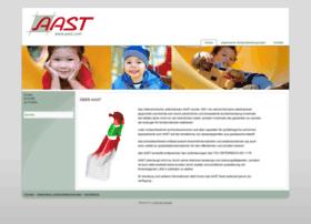 aast.com