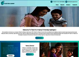 Aasthajob.com