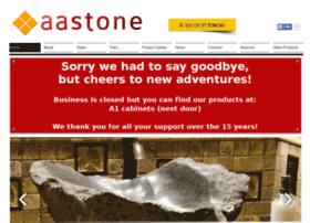 aastone.com