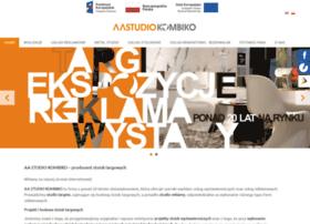 aastudio.com.pl