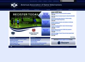 aasv.org