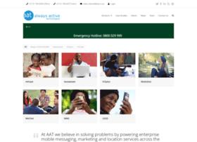 aat.co.za