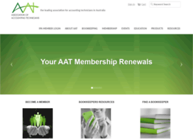 aat.org.au