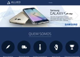 aatbrasil.com.br