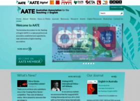 aate.org.au
