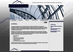 aateela.org