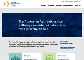 Aatinfo.com.au