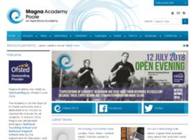 aatmagna.org