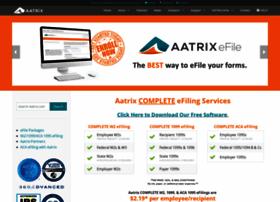 aatrix.com