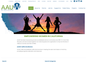 aauw-ca.org