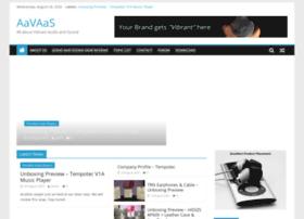 aavaas.com