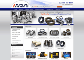aavolyn.com