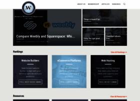 aawebmasters.com
