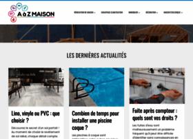 aaz-maison.com
