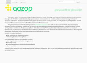 aazop.de
