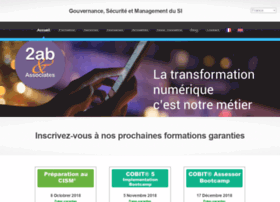 ab-consulting.fr