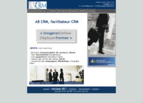 ab-crm.fr